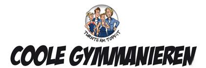 CG-logo-naam