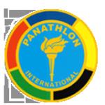 panathlon-logo