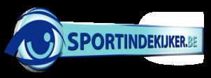 sport in de kijker