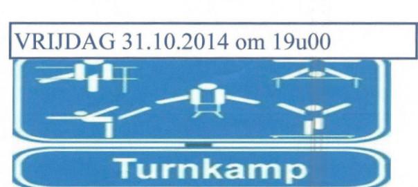 2014-2015.herfstturnkamp