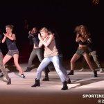 turngala95-danzateljee2