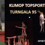 turngala95-presentatie