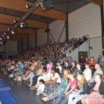 turngala95-publiek