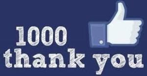1000x-dank-u