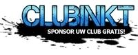 clubinkt logo sponsor onze club