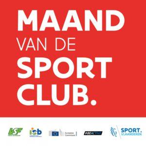maand_van_de_sportclub