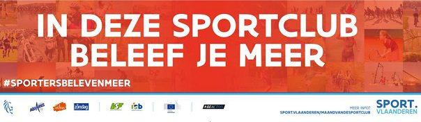 in_deze_sportclub_beleef_je_meer