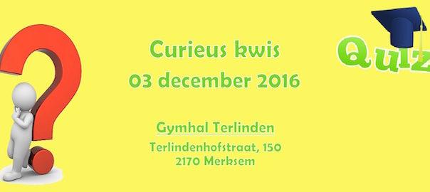 curieuskwis-dec-2016