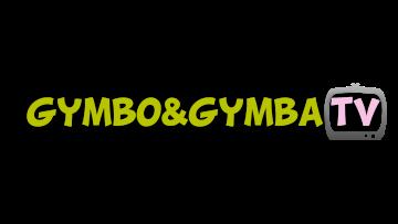 Link naar Gymbo&GymbaTV op Youtube