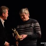 Laureatenviering 2016 - Peter Smolders