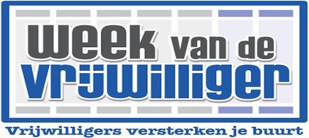 week_van_de_vrijwilliger_2017
