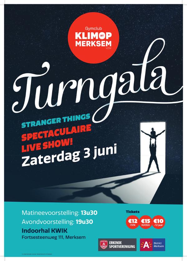 KRTM_turngala2017_Poster