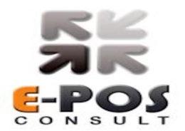 E-POS Consult