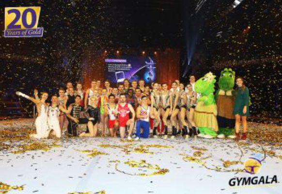 Gymgala 15 en 16.12.2018 Gimba en Gimbo