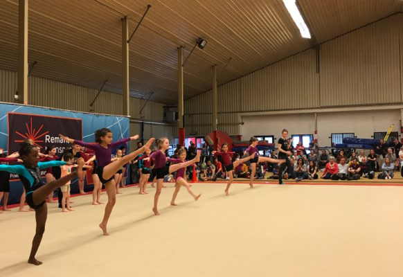 Paasgym_2019_1