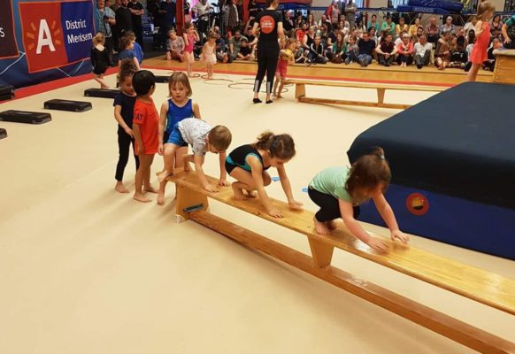 Paasgym_2019_3