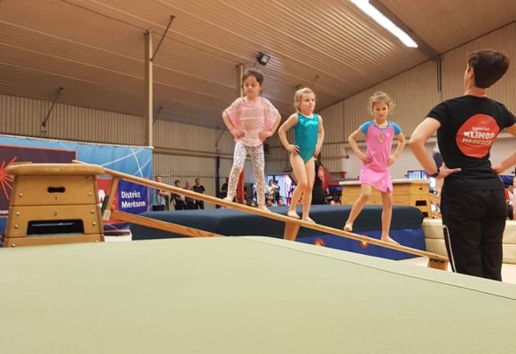 Paasgym_2019_5