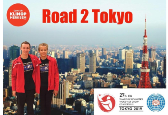 2017-road-to-tokyo-banner.1