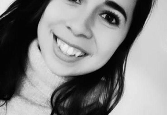 Eliza Torres Gonzalez 2019jpg (1)