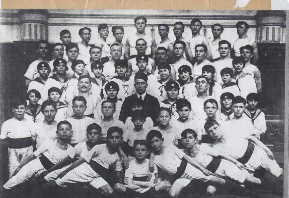 FOTO 1923 3