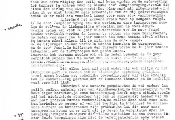 foto Brief Oost-Vlaamsche Turngouw 1945 _0001