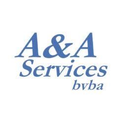 sponsor-logo-A-en-A
