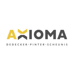 sponsor-logo-axioma