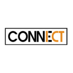 sponsor-logo-connect