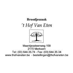 sponsor-logo-hof-van-eten