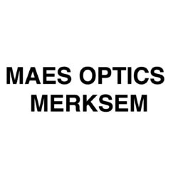 sponsor-logo-maes-optics