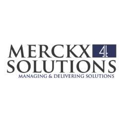 sponsor-logo-merckx