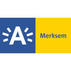 sponsor-logo-merksem
