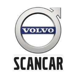 sponsor-logo-scancar