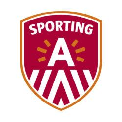 sponsor-logo-sporting-antwerpen