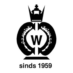 sponsor-logo-wildiers