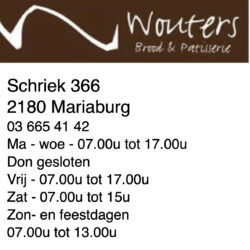 sponsor-logo-wouters