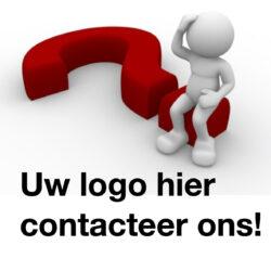 sponsors-uw-logo-hier