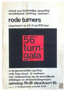 Turngala 1976