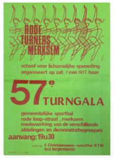 Turngala 1977