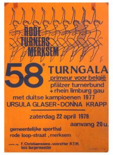 Turngala 1978