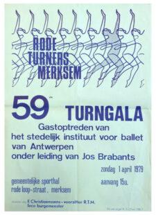 Turngala 1979
