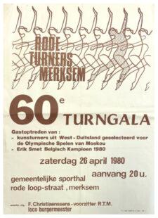 Turngala 1980