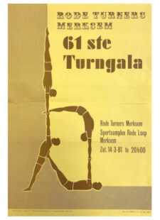Turngala 1981