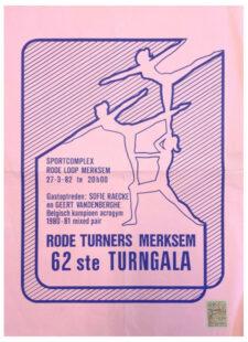 Turngala 1982