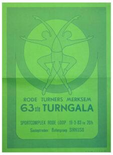 Turngala 1983