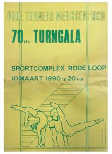 Turngala 1990