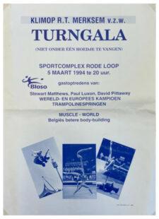 Turngala 1994