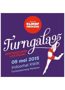 Turngala 2015